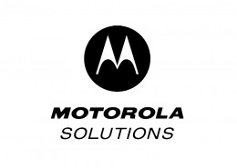 socio_motorolaSolutions